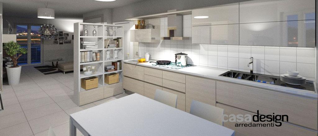 Scopriamo come realizzare una cucina personalizzata