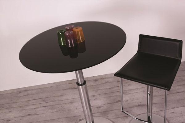 Vendita tavoli e sedie a napoli