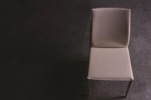 Vendita sedie moderne a Napoli