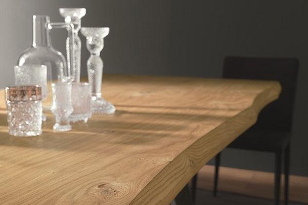 Vendita tavoli e sedie a napoli sedie moderne - Tavolo da falegname vendita ...