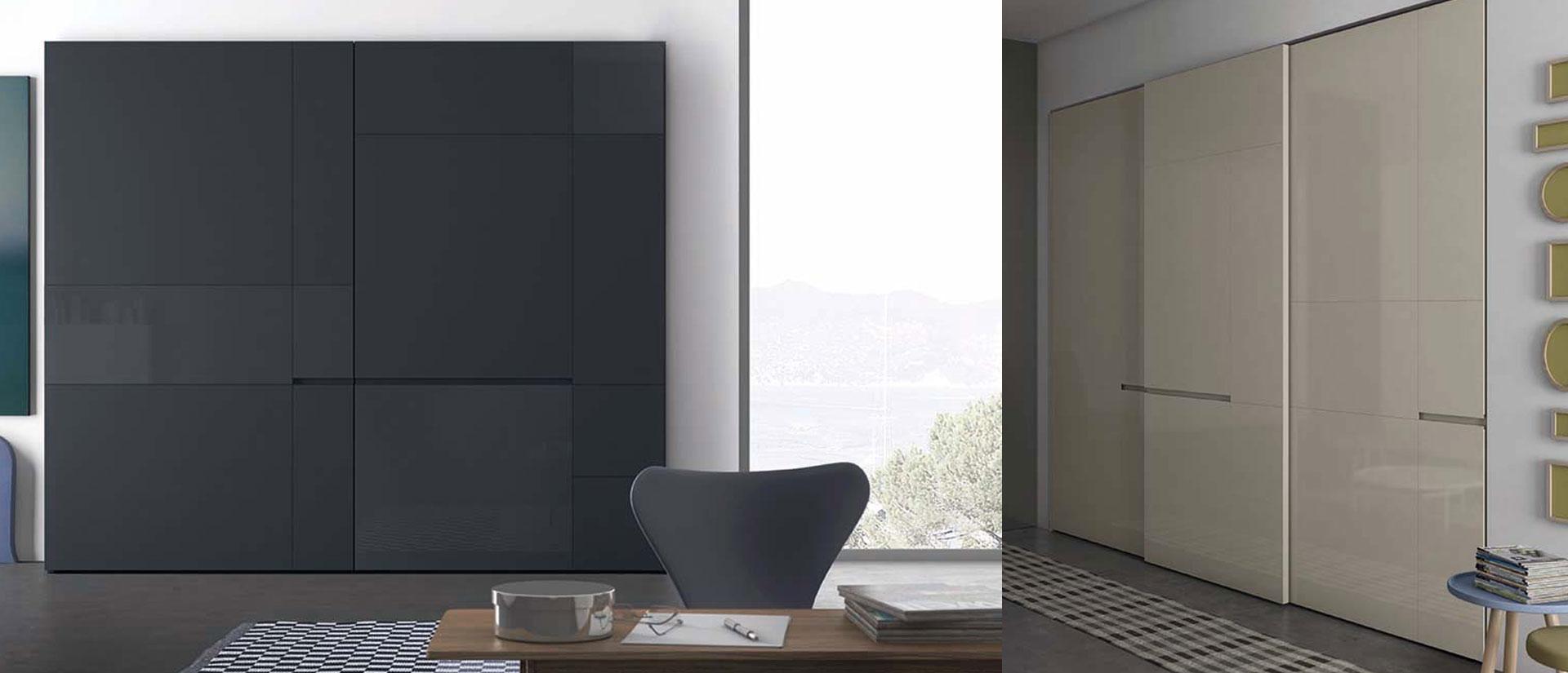 armadio-moderno-modello-crea-pianca-1