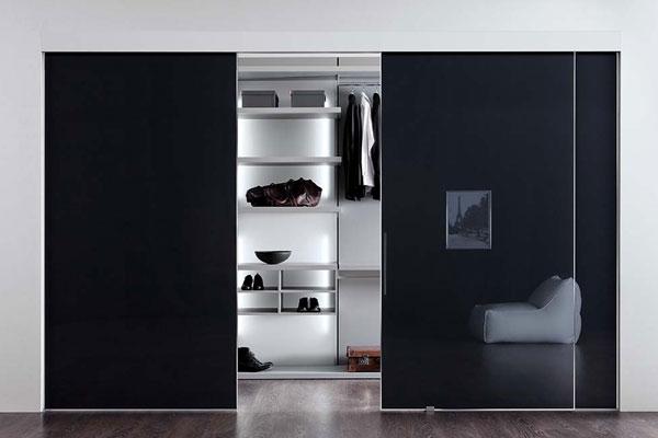cabina-armadio-moderna-napoli-1