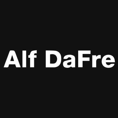 rivenditore-al-dafre-napoli