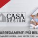 centro arredamenti Casa Design
