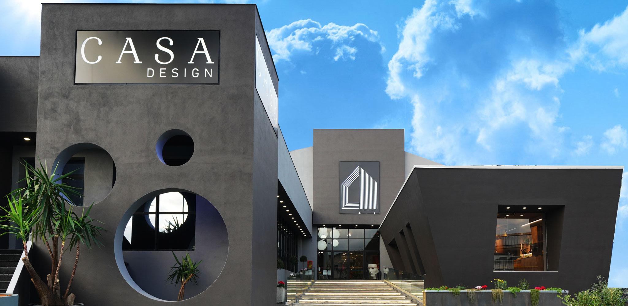 assistenza clienti centro arredamenti casa design