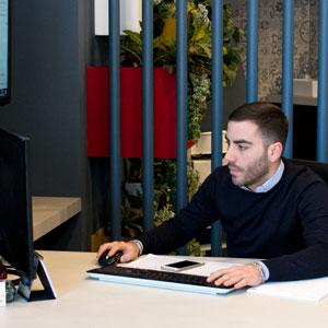 assistenza clienti casa design