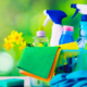 I migliori detergenti ecologici per la casa