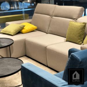 Promozione divani a Napoli Casa Design