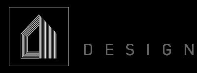 Casa-design-arredamenti-logo