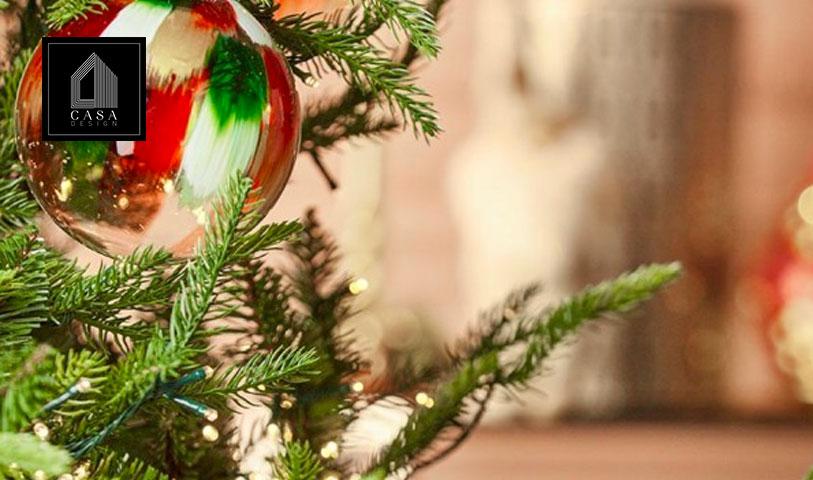 Decorazioni Natalizie Edg Natale 2020.Rgu1azbvokdegm