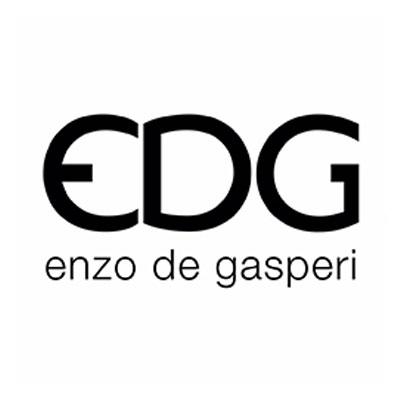 Rivenditore in Campania decorazioni natalizie EDG