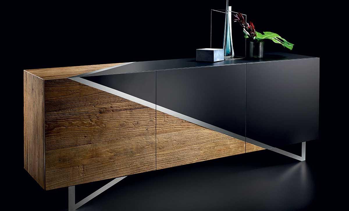 Madia-Enne-Secolare-Nature-Design