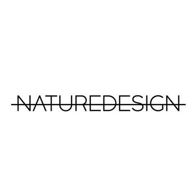Rivenditore Nature Design in Campania