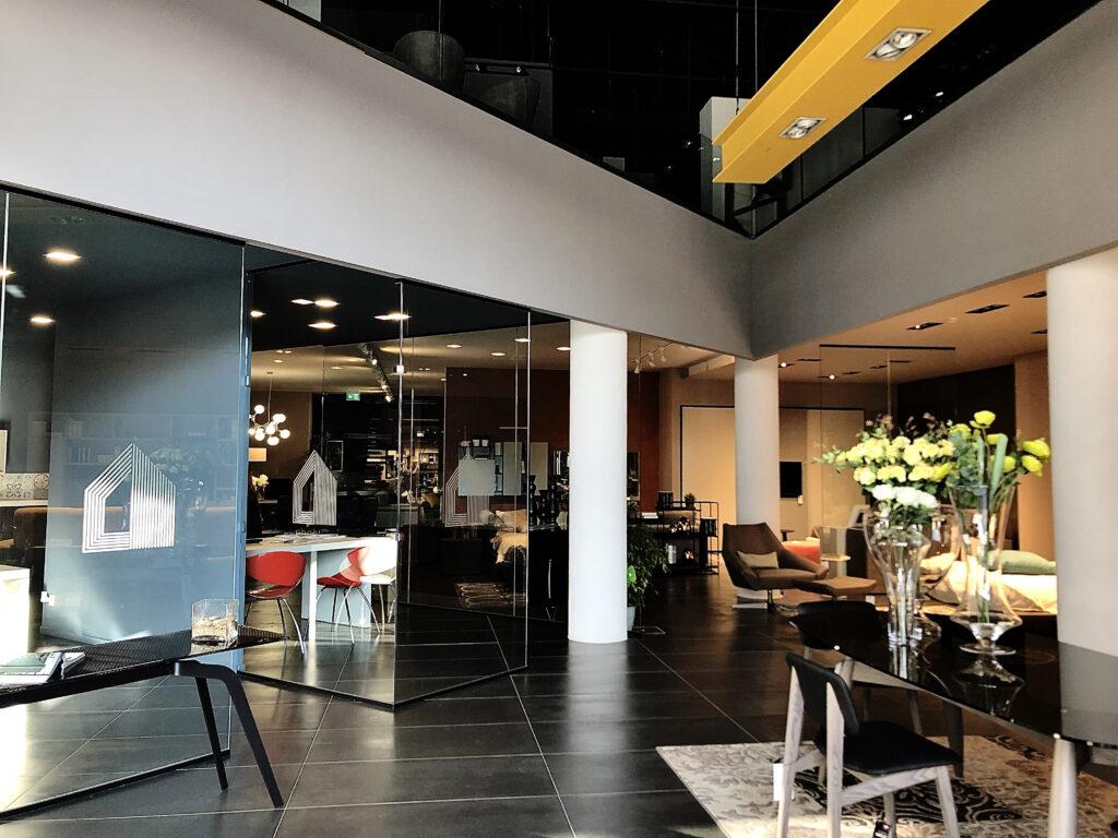 Mobilificio Casa Design Arredamenti