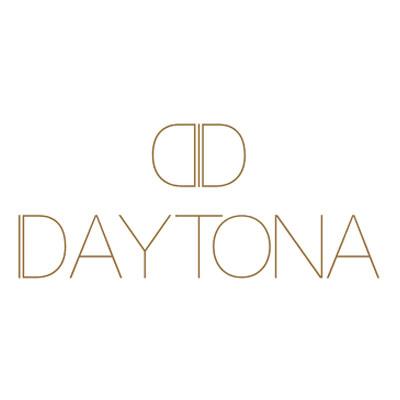 Rivenditori Daytona Home in Campania