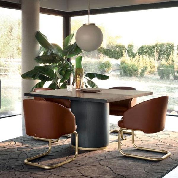 tavolino-tobia