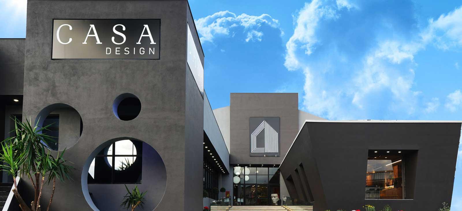 casa-design-napoli