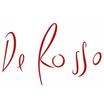 De Rosso Arredamenti