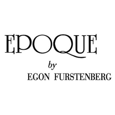 migliori marchi di arredamento in esposizione epoque by egon furstenberg