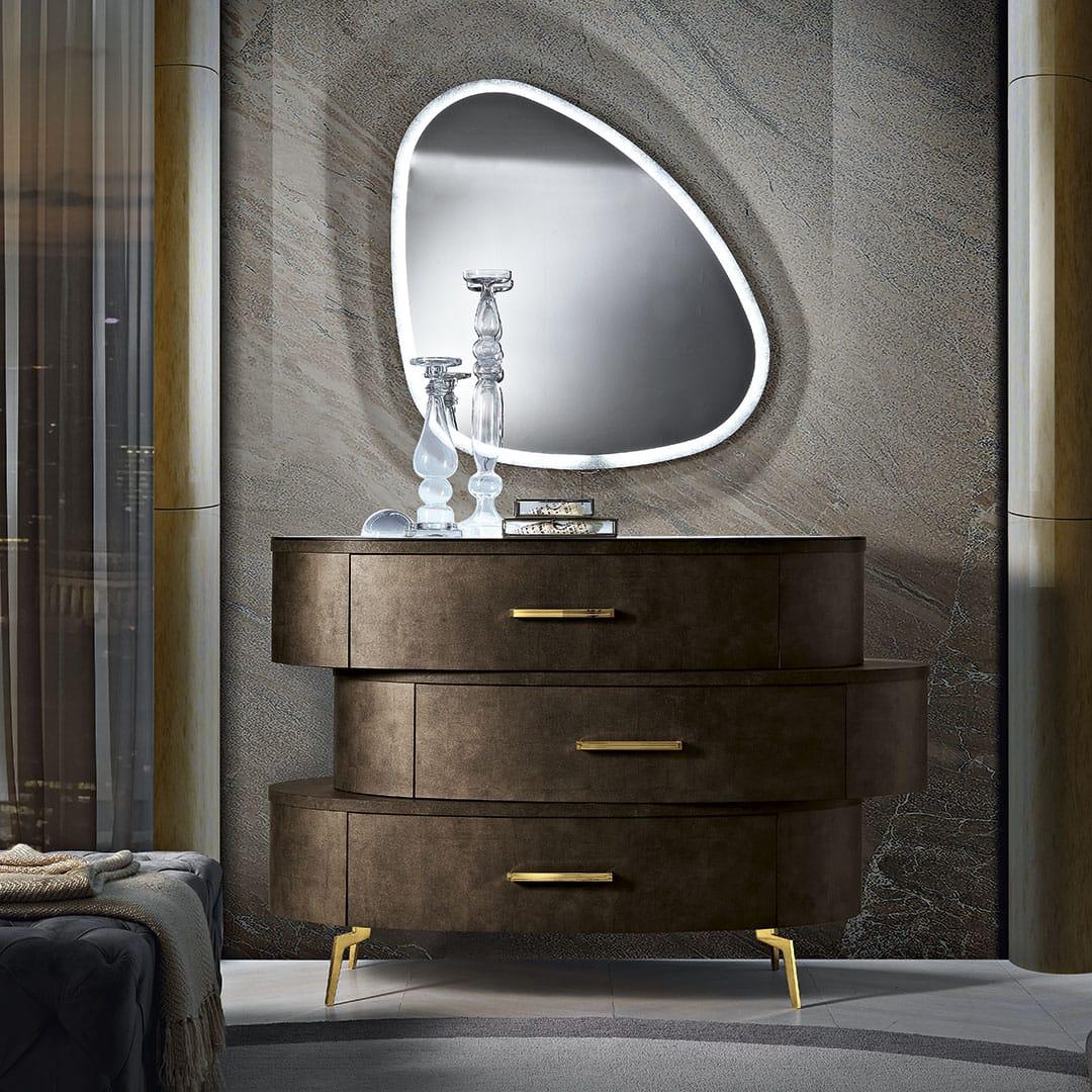 incanto-contemporanea-bedroom-1