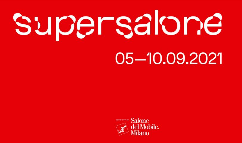 Supersalone: cosa non perdere durante la Milano Design week